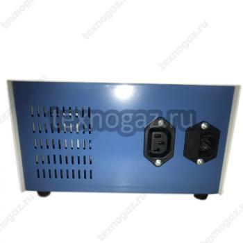 Комплект нагревательный РВД-1000 - фото 2