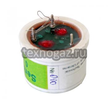 Сенсор хлора E-2 CL2 - вид сбоку
