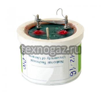 Чувствительный элемент Sensor E-2 CL2 - общий вид