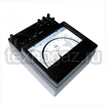 Фазометр серии Д5000