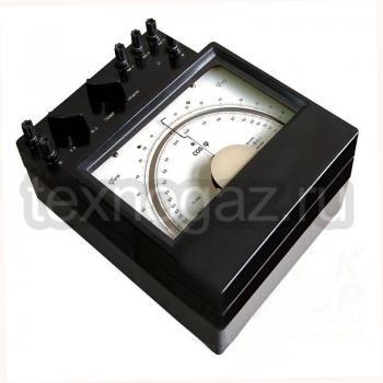 Фазометр лабораторный Э35000