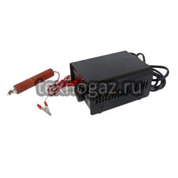 Электроискровое перо ES-150Z - вид сбоку