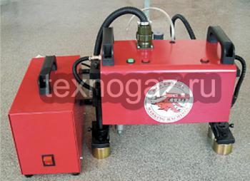 Ударо-точечная система RDP 150-50
