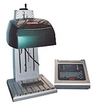 настольная система  InScribe 150-150