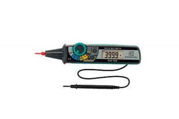 Мультиметр KEW 1030