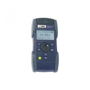 Оптический аттенюатор OLА-55 SMART фото 1