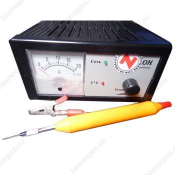 RD-200H карандаш для ручной маркировки - фото №4