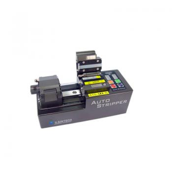 Термостриппер AutoStripper фото 1