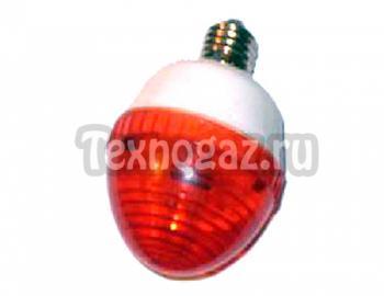 Светодиодная сигнальная лампа ЗОМ-STAR - фото