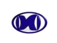 ГП «Изюмский казенный приборостроительный завод» - логотип