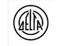 КП «Дельта» - логотип
