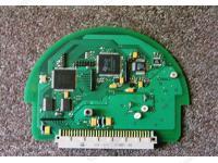 Модуль цифровой обработки видеосигнала фото 1