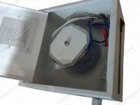 Трансформатор в металлическом корпусе от 500ВА до 1