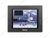 Панель оператора Kinco MT4513TE - фото