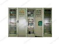 Фото шкафа ввода и учета электроэнергии ШУ