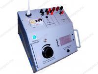 Устройство проверки DTE-450/200