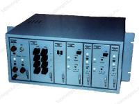 Фото устройство переходное ПУ-4Д
