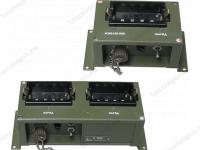 Зарядные устройства С-1001 и С-1002 фото 1