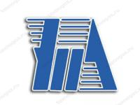 Укрпромавтоматика,ООО - логотип компании