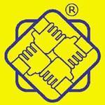 ТГ «Экипаж» - логотип