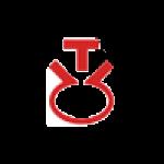ООО «Транзистор» - логотип