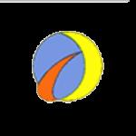НПК Энергия