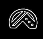 ОАО «Машприбор» - логотип