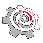 ПАО «Сумское НПО» - логотип