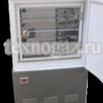 Морозильная камера МК 80 (общий вид)
