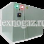 Шкаф сушильный СНОЛ-67/350 для лаборатории