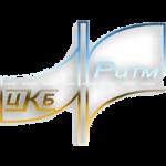 ОАО «ЦКБ «Ритм» - логотип